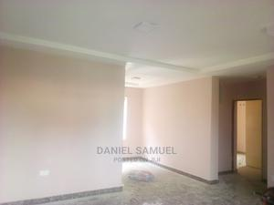 Furnished 3bdrm Apartment in Obalaide Estate, Ibeshe / Ikorodu   Houses & Apartments For Rent for sale in Ikorodu, Ibeshe / Ikorodu