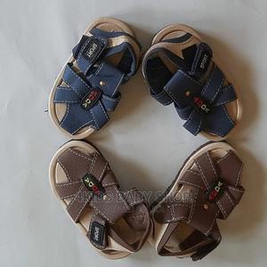 Unique Kitto Sandals for Kids. | Children's Shoes for sale in Enugu State, Enugu