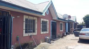 3bdrm Bungalow in Karu-Nasarawa for sale | Houses & Apartments For Sale for sale in Nasarawa State, Karu-Nasarawa