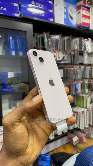 New Apple iPhone 13 128 GB | Mobile Phones for sale in Rivers State, Port-Harcourt