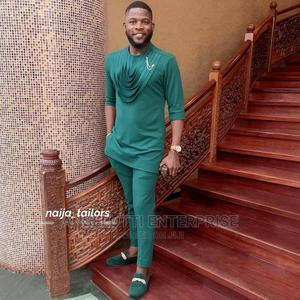 Senator Materials (7star) | Clothing for sale in Lagos State, Lagos Island (Eko)