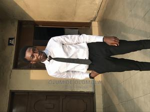 Teaching CV | Accounting & Finance CVs for sale in Rivers State, Port-Harcourt