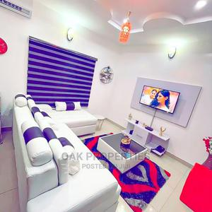 Cozy 1 Bedroom Apartment With Free Wifi Netflix | Short Let for sale in Lekki, Ologolo