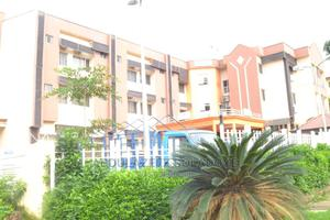 Hotel for Sale in Abuja   Commercial Property For Sale for sale in Wuse, Zone 6 / Wuse