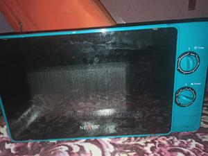 Microwave Oven | Kitchen Appliances for sale in Oyo State, Ibadan