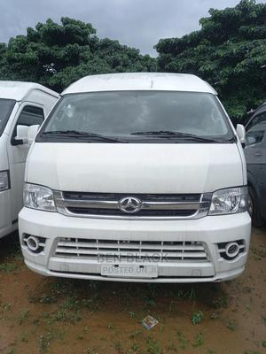 Passenger Bus | Buses & Microbuses for sale in Rivers State, Port-Harcourt