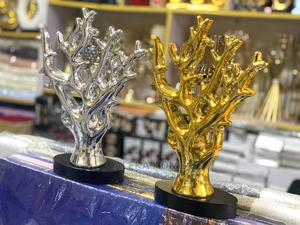 Decorative Piece | Home Accessories for sale in Lagos State, Alimosho