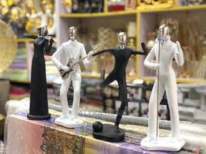 Men in Black Figurine | Home Accessories for sale in Lagos State, Alimosho
