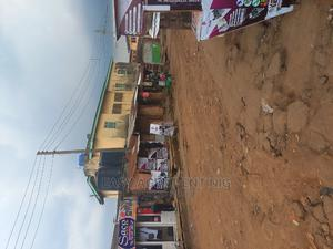 Furnished 2bdrm Block of Flats in Shasha for Sale | Houses & Apartments For Sale for sale in Alimosho, Shasha