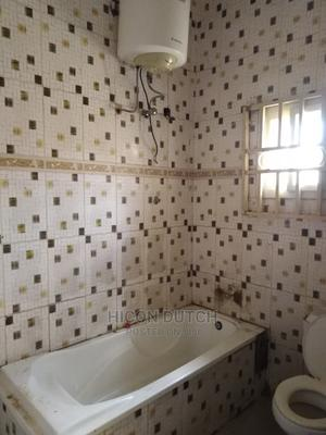 3bdrm Block of Flats in Gwarimpa, Gwarinpa for Rent | Houses & Apartments For Rent for sale in Abuja (FCT) State, Gwarinpa