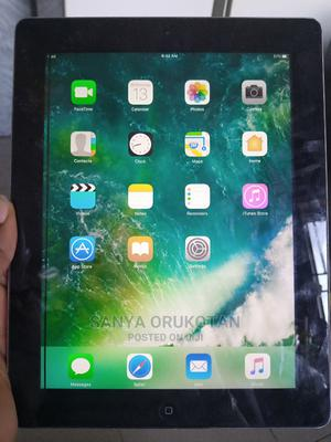 Apple iPad Pro 10.5 (2017) 16 GB Gray   Tablets for sale in Lagos State, Ikeja