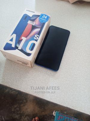 Samsung A10 32 GB Blue | Mobile Phones for sale in Osun State, Osogbo