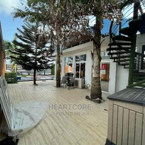 6bdrm Duplex in Banana Island for Sale | Houses & Apartments For Sale for sale in Ikoyi, Banana Island