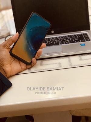 Tecno Camon 15 Premier 128 GB Green | Mobile Phones for sale in Lagos State, Alimosho