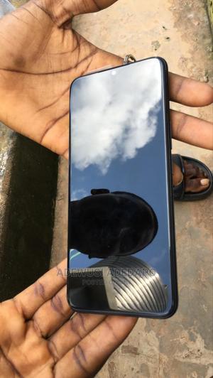 Infinix Hot 10T 64 GB Gray | Mobile Phones for sale in Ekiti State, Ado Ekiti