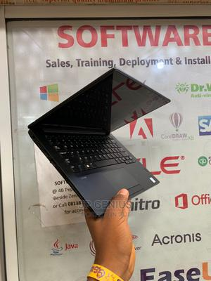 Laptop Dell Latitude 12 7280 8GB Intel Core I5 SSD 128GB | Laptops & Computers for sale in Lagos State, Ikeja