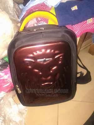 Laptop Bag Good Quality 3000, and 9000 | Bags for sale in Rivers State, Obio-Akpor