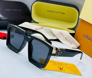 High Quality LOUIS VUITTON Sunglasses Available in Store   Clothing Accessories for sale in Abuja (FCT) State, Wuse 2