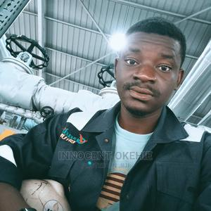 Mechanical Engineering Technicians | Engineering & Architecture CVs for sale in Rivers State, Bonny