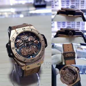 Hublot Watch | Watches for sale in Enugu State, Enugu