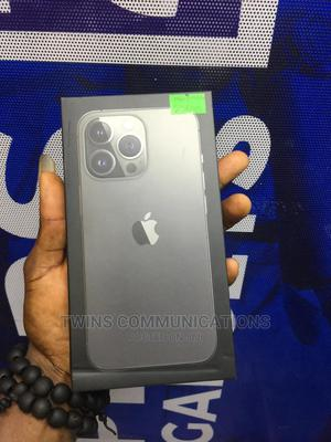 New Apple iPhone 13 Pro 128 GB   Mobile Phones for sale in Lagos State, Ikeja