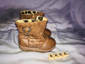 Children Shoes | Children's Shoes for sale in Lagos State, Gbagada