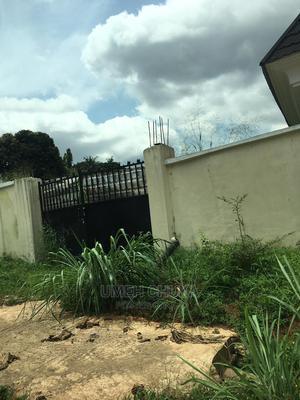 Certificate of Occupancy | Land & Plots For Sale for sale in Enugu State, Enugu