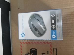 Hp Bluetooth Wireless Mouse   Computer Accessories  for sale in Abuja (FCT) State, Wuse 2