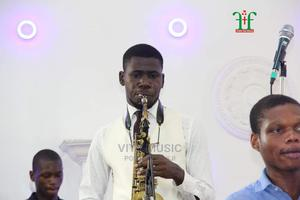Professional Birthday Surprise | Musical Instruments & Gear for sale in Lagos State, Ikorodu