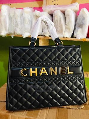 Big Office Bag for Classy Ladies | Bags for sale in Lagos State, Ajah