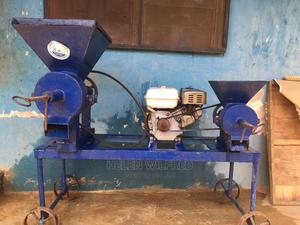 2in1 Grinding Machine   Home Appliances for sale in Ogun State, Ifo