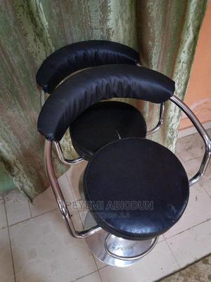 Makeup and Saloon Chair   Salon Equipment for sale in Lagos State, Alimosho