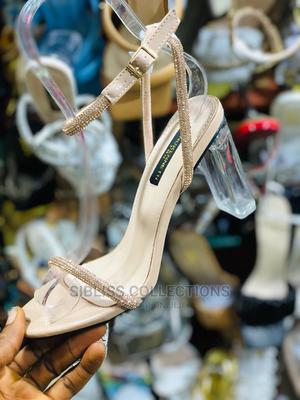 Quality Heels | Shoes for sale in Lagos State, Alimosho