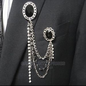 Original Brooches Available | Jewelry for sale in Lagos State, Lagos Island (Eko)