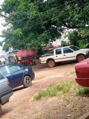1000sqm Available for Sale   Land & Plots For Sale for sale in Enugu State, Enugu