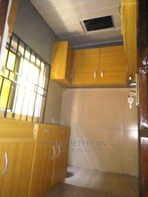 Guest House At World Bank Owerri For Sale | Commercial Property For Sale for sale in Imo State, Owerri