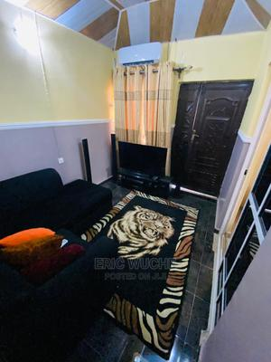 5bdrm Duplex in Oshimili South for Sale | Houses & Apartments For Sale for sale in Delta State, Oshimili South