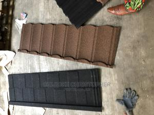 Best of New Zealand Roofing Sheet and Tiles   Building Materials for sale in Lagos State, Ajah