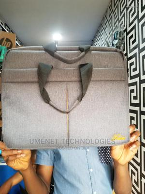 Laptop Bag | Bags for sale in Abuja (FCT) State, Wuse 2