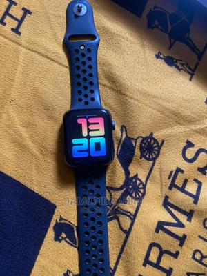 Apple Watch Series 3 | Smart Watches & Trackers for sale in Abuja (FCT) State, Lugbe District