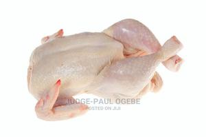Chicken for Sale   Livestock & Poultry for sale in Abuja (FCT) State, Gwarinpa