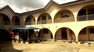 School for Sale | Commercial Property For Sale for sale in Agege, Ifako