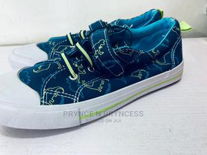 Boys' Sneakers   Children's Shoes for sale in Lagos State, Ogba