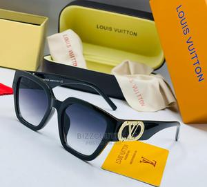High Quality LOUIS VUITTON Sunglasses Available in Store | Clothing Accessories for sale in Abuja (FCT) State, Wuse 2