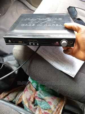 DVD Player | TV & DVD Equipment for sale in Abuja (FCT) State, Jikwoyi
