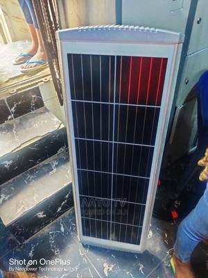 Solar Street Light | Other Services for sale in Lagos State, Ojo