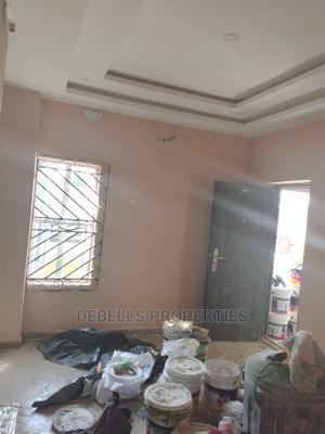 Furnished 1bdrm Block of Flats in B and T Estate Ipaja, Boys Town | Houses & Apartments For Rent for sale in Ipaja, Boys Town