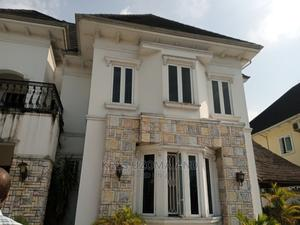 Furnished 5bdrm Duplex in Centinary Estate, Obio-Akpor for Sale | Houses & Apartments For Sale for sale in Rivers State, Obio-Akpor