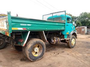 Clean Mercedes Benz 911 for Sale   Trucks & Trailers for sale in Lagos State, Alimosho