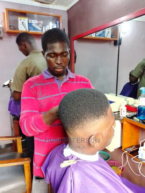 Hair Beauty CV   Health & Beauty CVs for sale in Imo State, Njaba